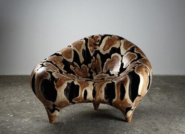 jae hyo lee amazing wood sculptures 10