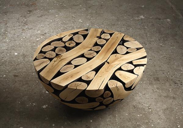 jae hyo lee amazing wood sculptures 4