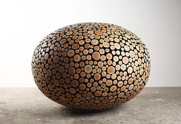 jae hyo lee amazing wood sculptures 6