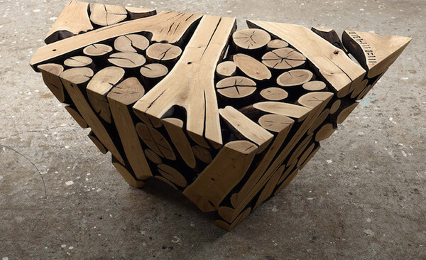 jae hyo lee amazing wood sculptures 7