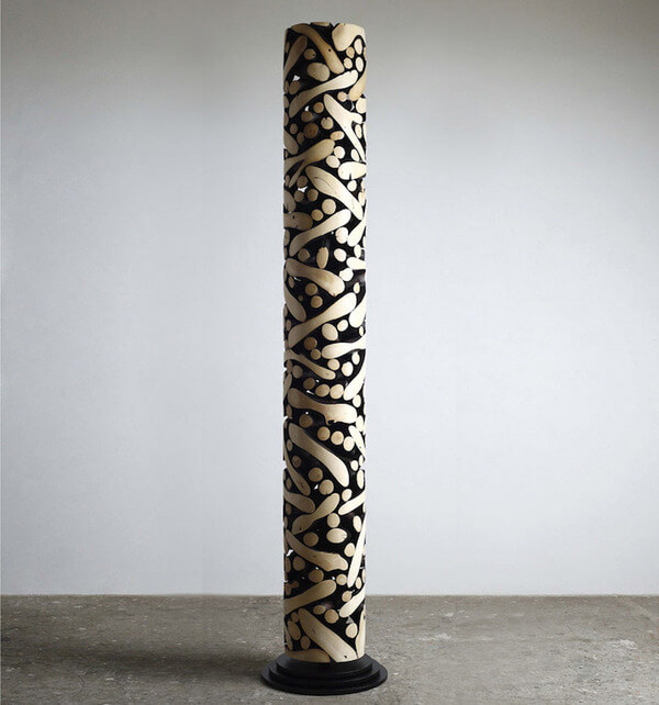 jae hyo lee amazing wood sculptures 8