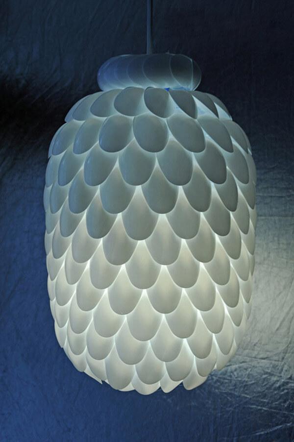 creative ways to reuse plastic bottles 12
