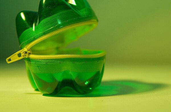 creative ways to reuse plastic bottles 28