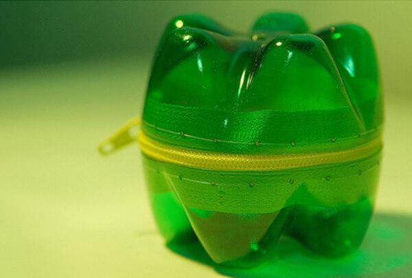 creative ways to reuse plastic bottles 29