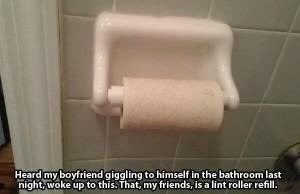 relationship goals 1