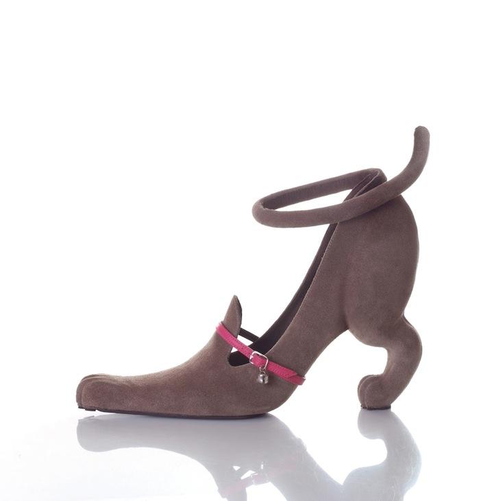 creative high heels 2