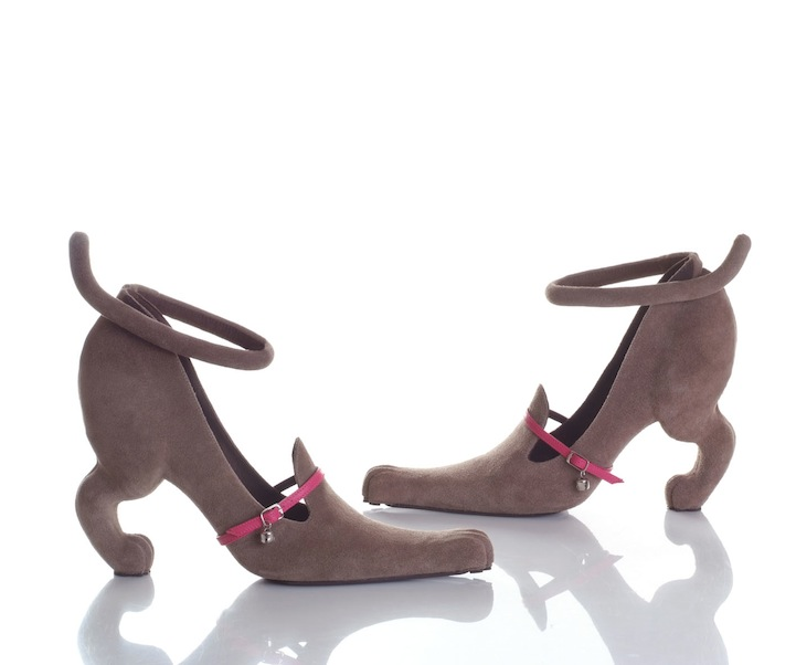 creative high heels 3