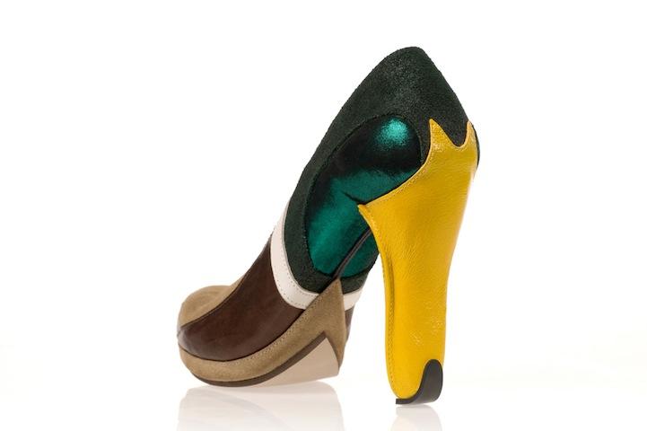 creative high heels 4