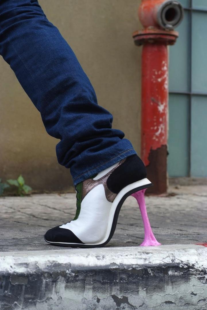 creative high heels 7