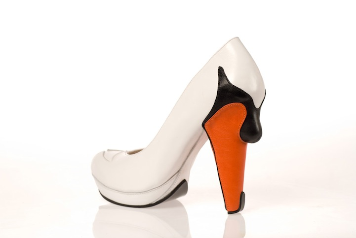 creative high heels 8
