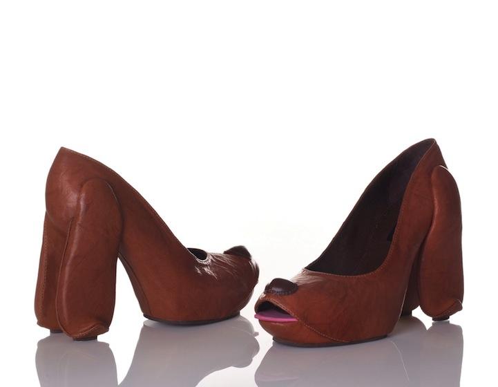 creative high heels 10