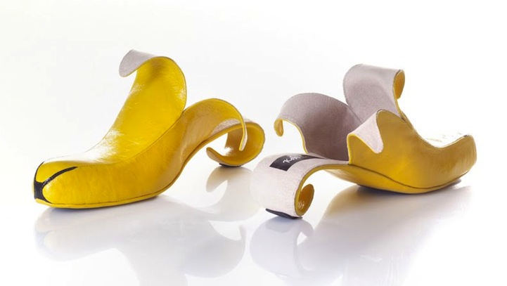 creative high heels 15