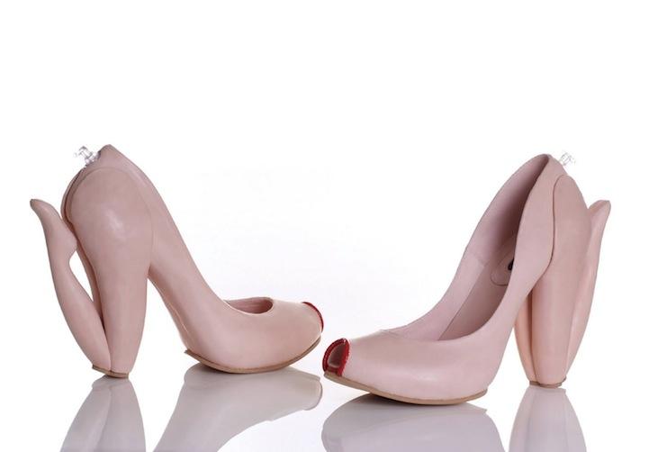 creative high heels 17