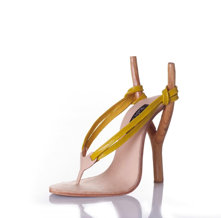 creative high heels 18