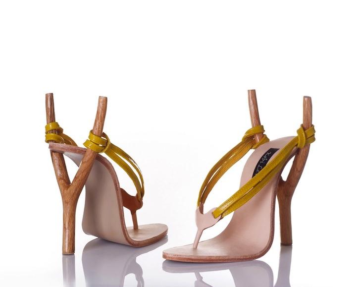 creative high heels 19