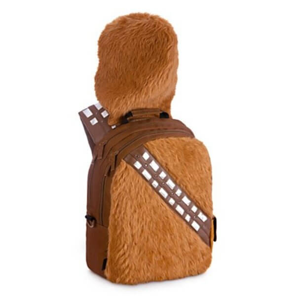 awesome geeky backpacks 4