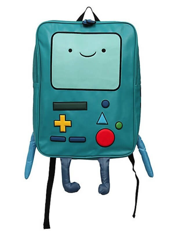 awesome geeky backpacks 21