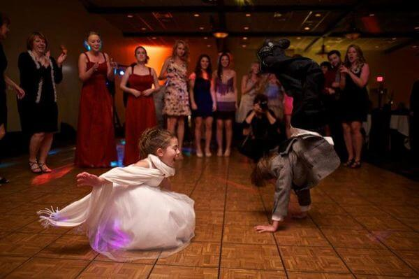 hilarious wedding photos 5