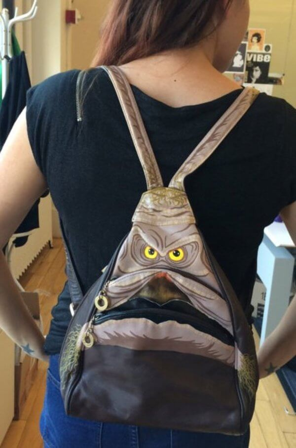 awesome geeky backpacks 12