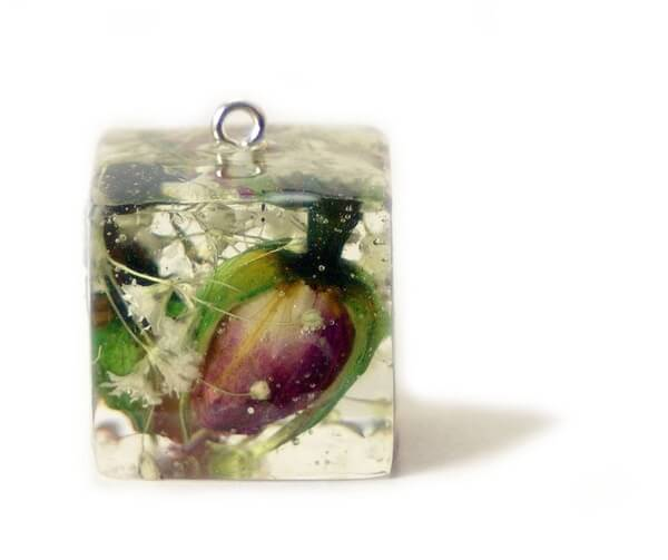 handmade botanical jewelry 8