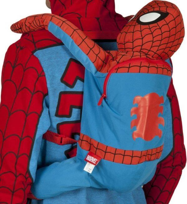 awesome geeky backpacks 29