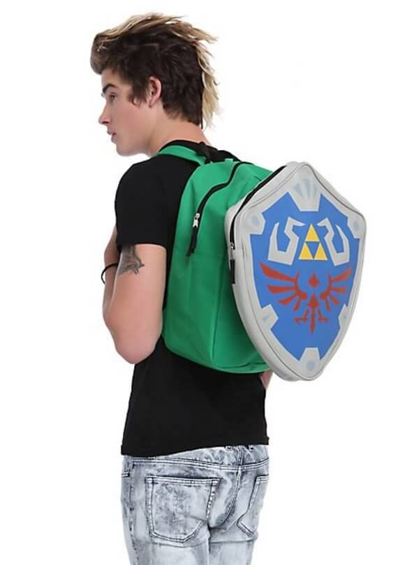 awesome geeky backpacks 7