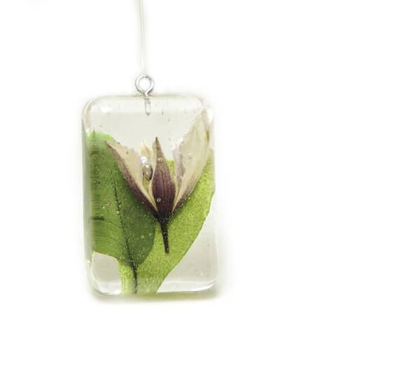 handmade botanical jewelry 11
