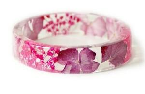 handmade botanical jewelry 3
