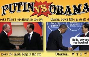 Obama_Putin_Differences_11