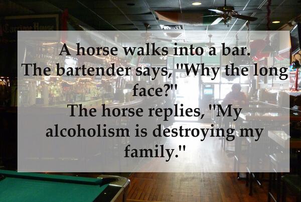 funny dark jokes 4