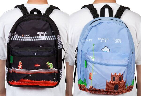 awesome geeky backpacks 11