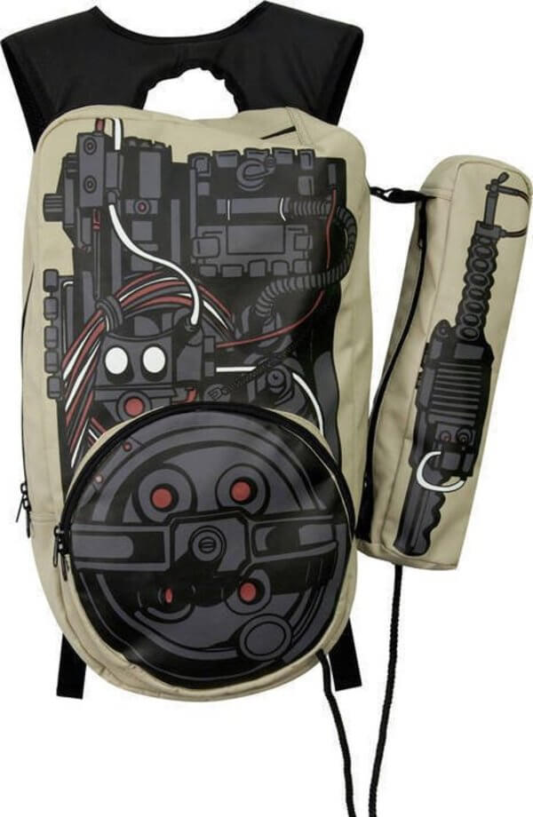 awesome geeky backpacks 24