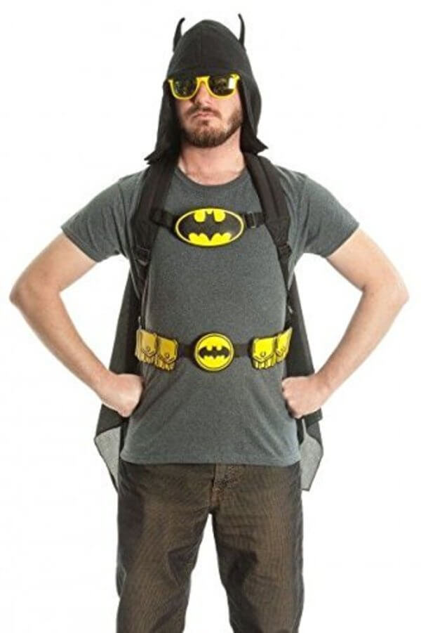 awesome geeky backpacks 20