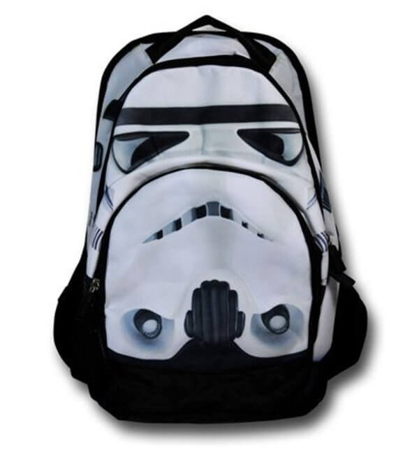 awesome geeky backpacks 19