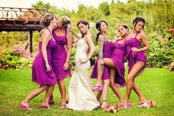 hilarious wedding photos 19