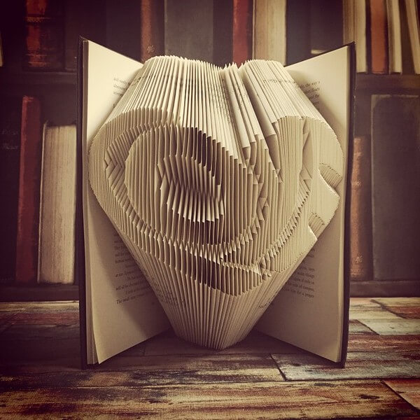 origami books 12