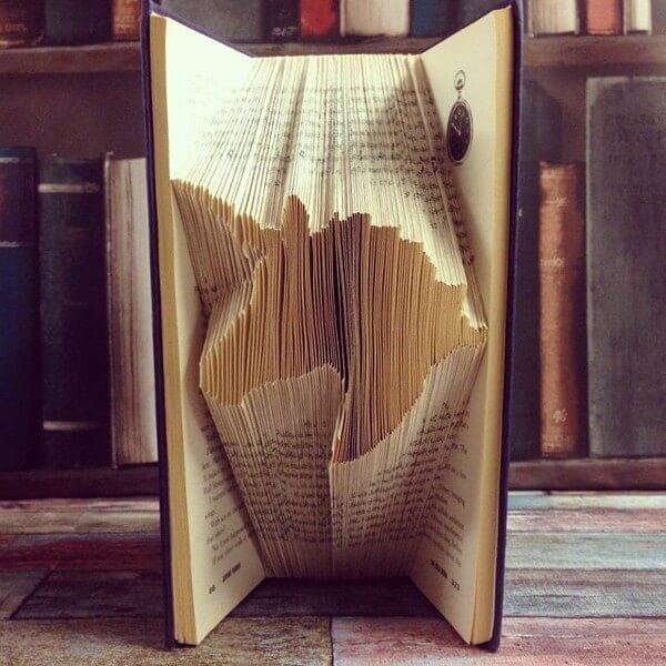 origami books 13