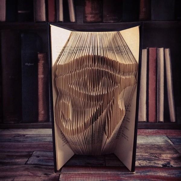 origami books 17