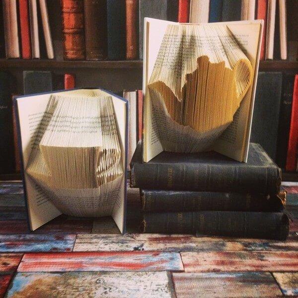 origami books 18
