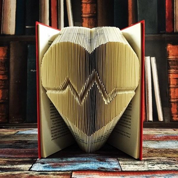 origami books 2