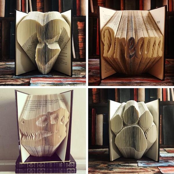 origami books 1