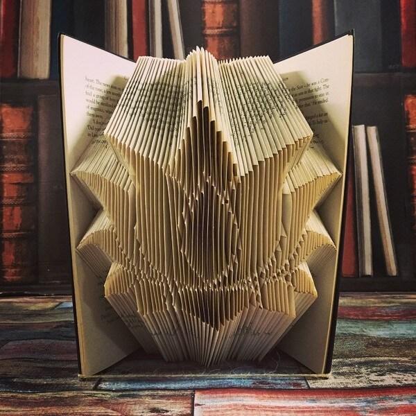 origami books 15