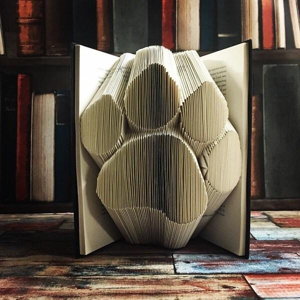 origami books 5