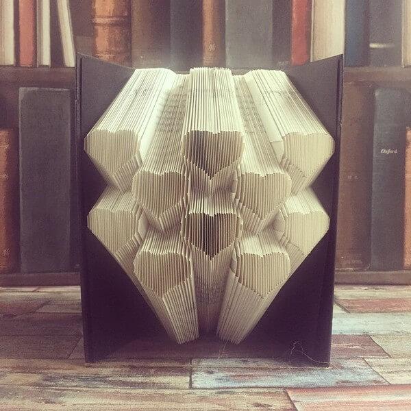 origami books 6