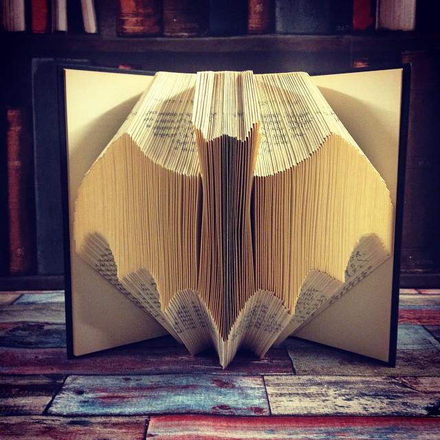 origami books 7