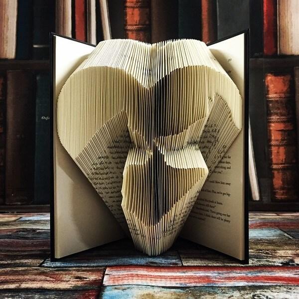 origami books 8