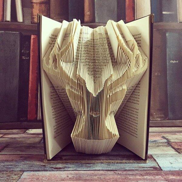 origami books 4