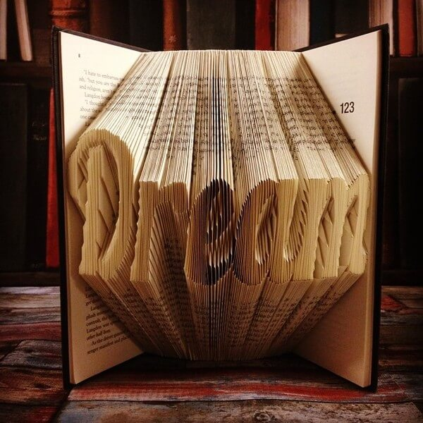 origami books 20