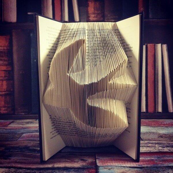origami books 9