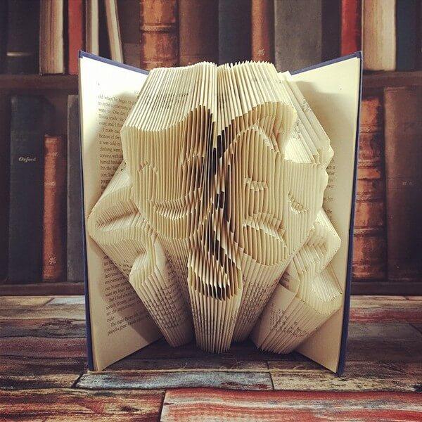 origami books 11